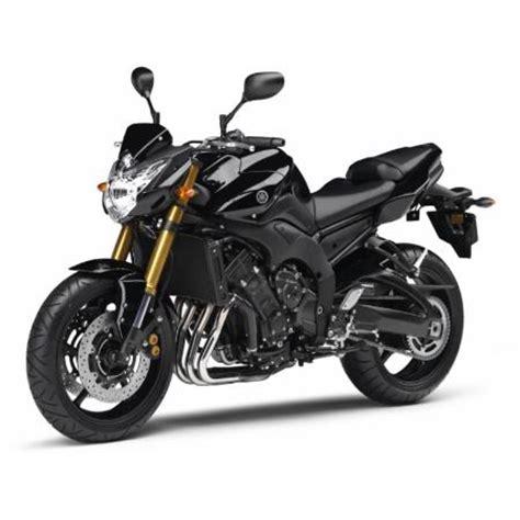 Motorcycle Apparel Parramatta by Bikebiz Motorcycle Parts Accessories Retailers 7
