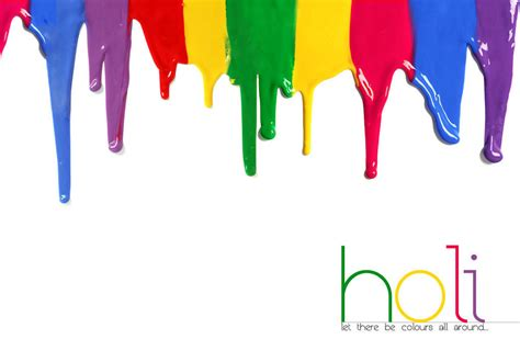 happy holi wallpapers   greeting images