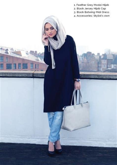 layout toko busana muslim toko online busana muslim baju muslim kaos muslim ask