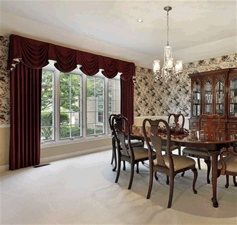 rockland window covering drapes rockland window coverings