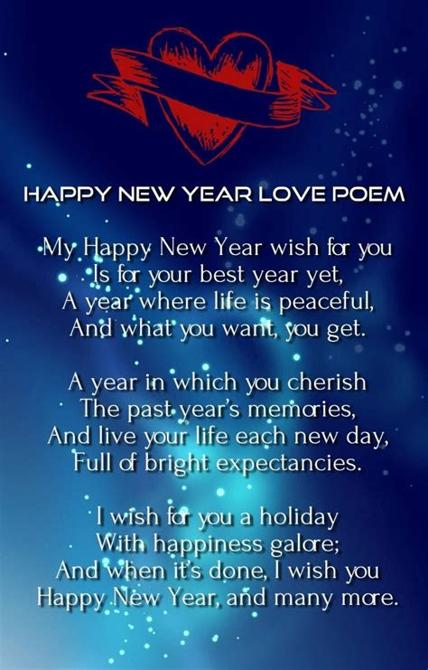 best 25 happy new year poem ideas on pinterest new year