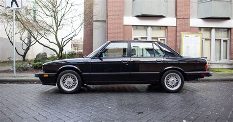bmw for sale in gorgeous e28 bmw m5 for sale bmw m2 forum