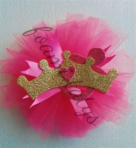 Corsage Para Baby Shower corsage invitadas baby shower ni 241 a princesa baby shower