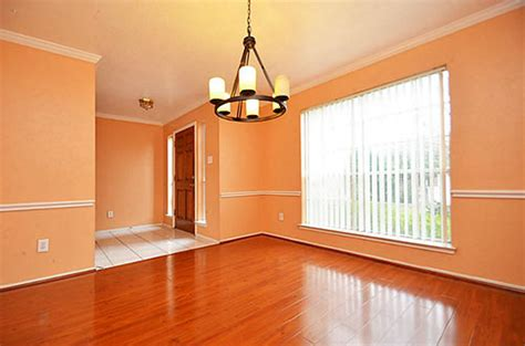 Bedroom Paint Color Ideas to grab this price bouncing stafford house of gumball