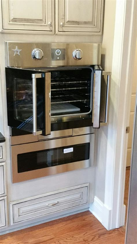 door wall ovens side swing door wall ovens provide easier access