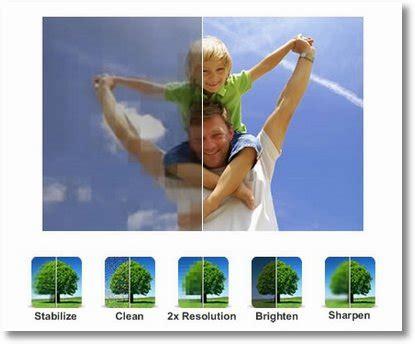 image enhancer play quot term 2 quiz quot flipquiz