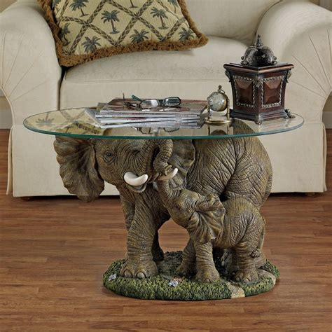 Elephant Decor by What To Notice To Get The Best Elephant Home Decor Ward