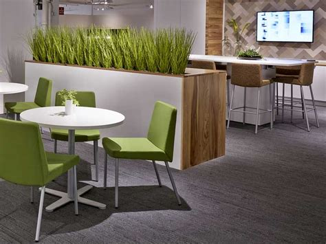 office lunchroom furniture breakroom and lunchroom furniture los angeles office