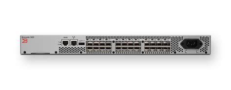 brocade switch visio stencils san switches