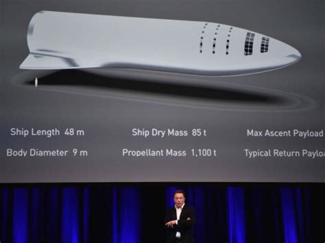 elon musk bfr elon musk s spacex goes all in for big f ing rocket to
