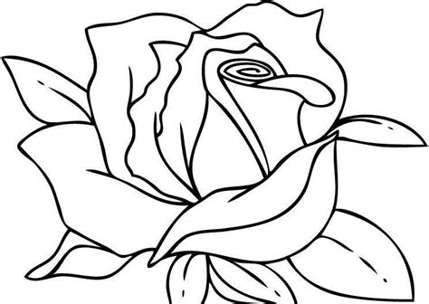 color sheets color sheets color sheets coloring pages