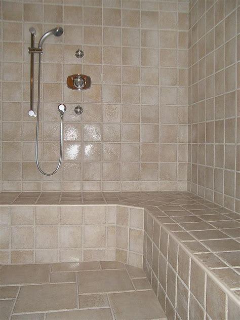 Mr Floors by Why Choose Ceramic Tile For Your Floor Mr Floor