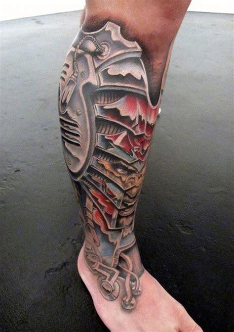 lower leg tattoos for men lower leg tattoos for guys 1000 ideas about s leg