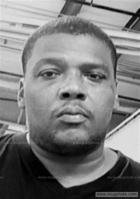 New Orleans Department Arrest Records Terry Javery According To Nola In Louisiana New Orleans Harbor Officer