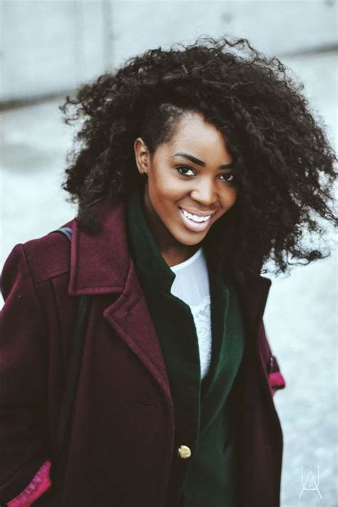 black womens shaven hair styles f 50 wicked shaved hairstyles for black women hair motive