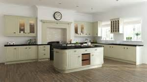 painted kitchen ideas painted kitchen designs kitchen designers sussex