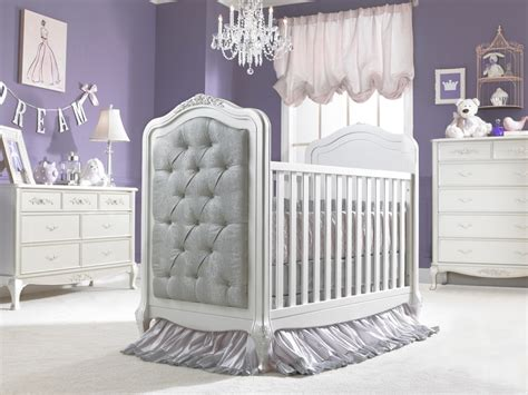 Affordable Baby Furniture by Furniture Design Ideas Amazing Design Of Affordable Baby