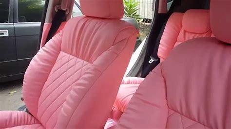Sarung Jok Mobil Xenia 2015 83 modifikasi sarung jok mobil avanza 2018 modifikasi