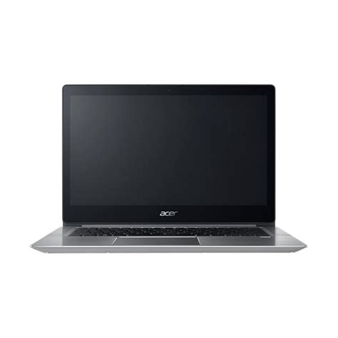 Harga Acer Ryzen jual pre launch acer new 3 sf315 41 notebook abu