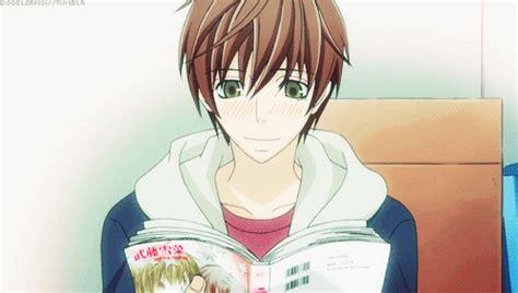 shotacon gif yaoi shota manga websites and posts on