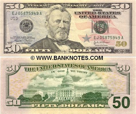 printable images of us currency whole world currency united states of america currency