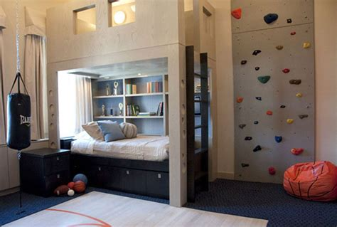 cool ideas for small bedrooms ideas about boy rooms boys room with bedroom small