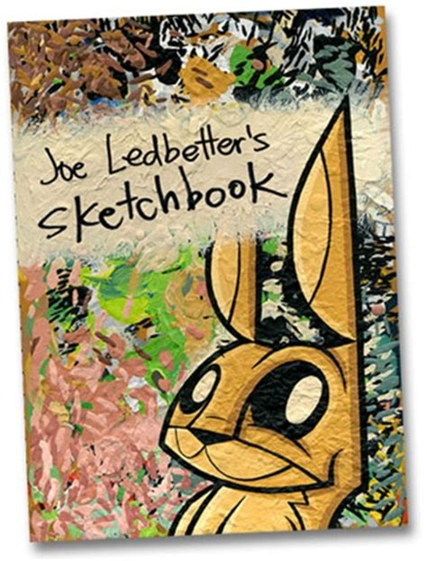 sketchbook cover ideas vinyl pulse joe ledbetters sketchbook print offer