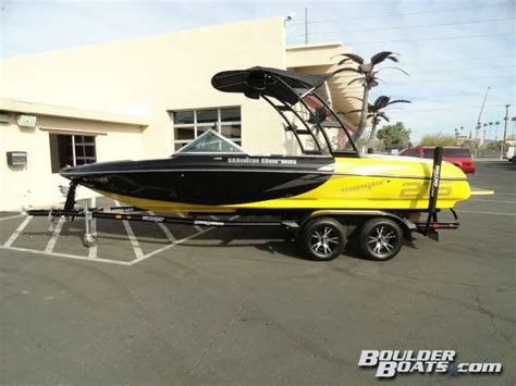 boat wraps kentucky 102 best boat wraps images on pinterest boats boat