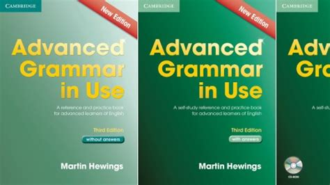 advanced english in use 9963513972 english grammar in use 4th edition by raymond murphy on eltbooks 20 off