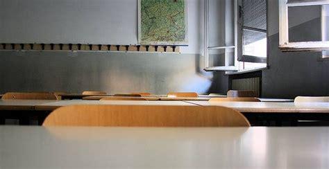 ufficio erasmus sapienza rad responsabile amministrativo delegato architettura
