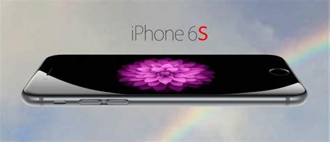 vodafone nl confirms iphone 6s name everyone feigns gsmarena news