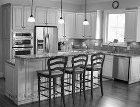 Design Your Own Kitchen Layout Design Your Own Kitchen Ikea Home Design Ideas