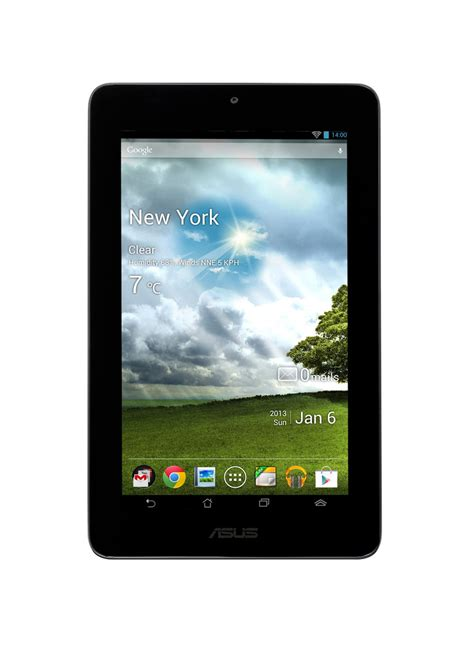 Tablet Asus Me172v review asus memo pad me172v tablet notebookcheck net reviews