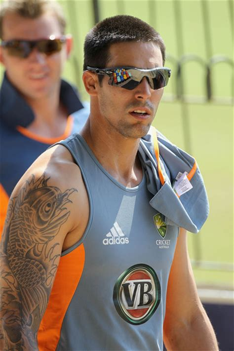 messi johnson biography mitchell johnson biography and images 2012 all stars