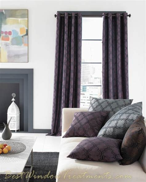 ready made curtains usa curtains and drapes 108 inch size length
