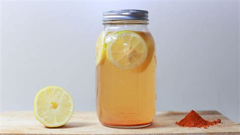 Shelf Of Lemon Juice by Does Lemon Juice Go Bad Shelf Storage Health