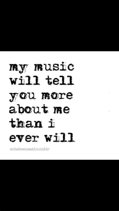 tumblr themes meaning members this week s theme is quot my music quot pin your