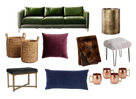 our favorite pinterest profiles for decorating ideas remodelaholic our favorite home decor trends for fall