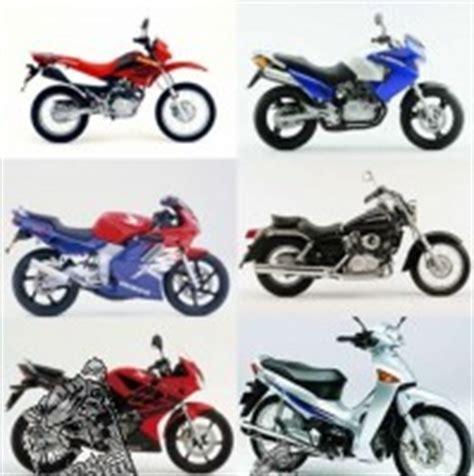 Honda Motorrad Ersatzteile Versand by Honda Motorrad Ersatzteile Versand 125 Ccm