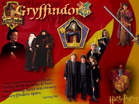 gryffindor house gryffindor hogwarts house rivalry photo 19827568 fanpop
