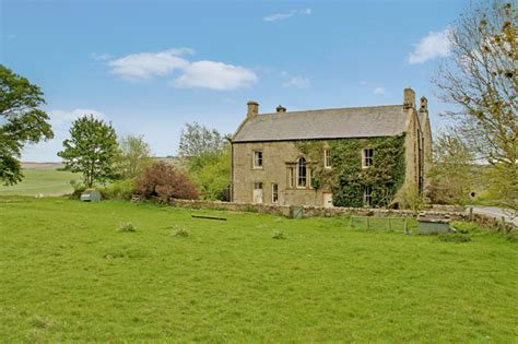 country houses for sale immaculate georgian country houses for sale country