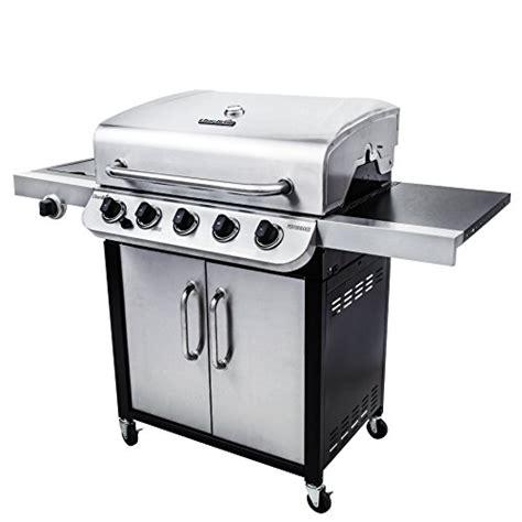 char broil performance 300 2 burner cabinet gas grill char broil performance 550 5 burner cabinet liquid propane