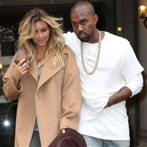 kim and kanye halloween costume ideas hot halloween costume ideas for couples