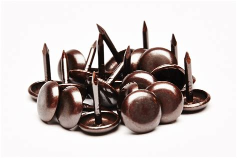 upholstery nails uk frank shaw bronze upholstery nails
