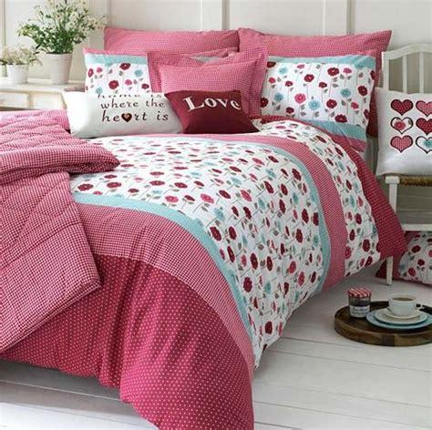 Design Duvet Cover اجمل اشكال مفارش سرير غرف نوم بالصور سحر الكون