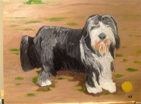 george w bush bathtub painting george w bush s paintings of dogs sunsets and landscapes