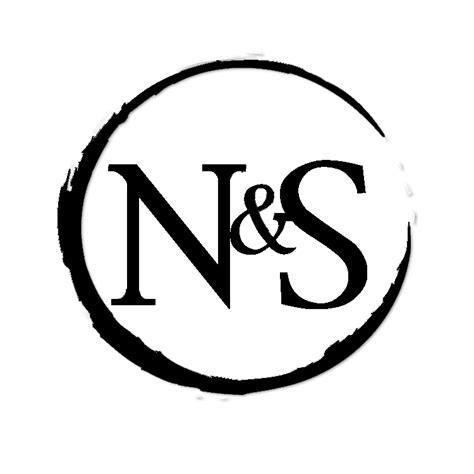 N A S n s boutique nysboutique