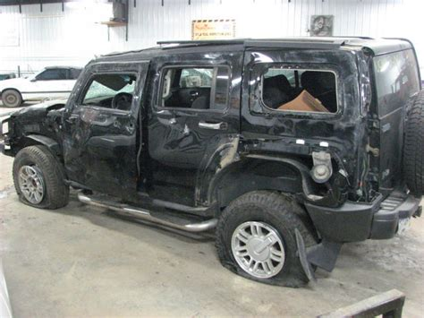 active cabin noise suppression 2006 hummer h2 transmission control service manual 2006 hummer h3 ecu removal 2006 used hummer h3 low miles 5 speed manual clean
