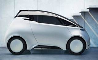 Electric Vehicles Startups Swedish Electric Car Startup Uniti Crowdfunding Its