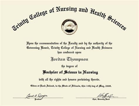 Diploma In Nursing - college of nursing health sciences century gold
